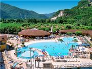 Camping Continental Lido - Oberitalienische Seen