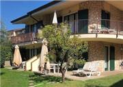 Casa Nadia & Nelly Appartements - Gardasee