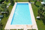 Residence Monica Riva Del Garda - Gardasee