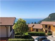 Residence Primera / Rompala - Gardasee