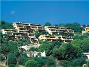 Le Ginestre - Sardinien