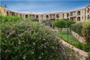 Geovillage Sport & Convention Resort - Sardinien