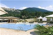 Oasimaremma Village - Toskana