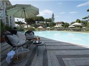 Residence Onda Marina - Toskana