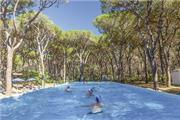 Villaggio Camping Le Marze - Toskana