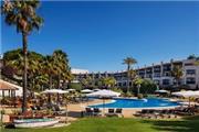Precise Resort El Rompido - The Hotel - Costa de la Luz