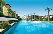 lti Xanthe Resort & Spa - Side & Alanya