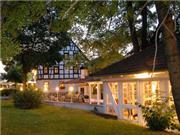 Romantik Hotel Schwanefeld - Sachsen