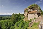 Pfalzblick - Pfalz
