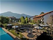 Hotel Bachmair Weißach - Bayerische Alpen