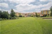 Best Western Premier Castanea Resort Hotel - Lüneburger Heide