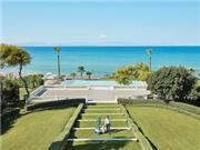 Grecotel Mandola Rosa Suites & Villas - Peloponnes