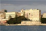 Des Etrangers Hotel & Spa - Sizilien