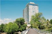 Hunguest Hotel Bal Resort - Ungarn: Plattensee / Balaton