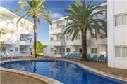 Palm Garden - Mallorca