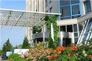 Atlanta Hotel International Leipzig - Sachsen