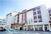 ACHAT Premium Neustadt / Weinstraße - Pfalz