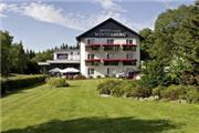 Resort Winterberg - Sauerland