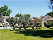 La Begude Saint Pierre - Languedoc Roussillon