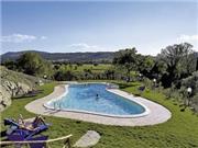 Castello di Monticelli - Umbrien