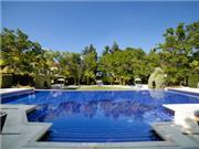 Villa Maria Hotel - Abruzzen