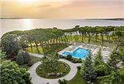 Falkensteiner Hotel Adriana - Kroatien: Norddalmatien