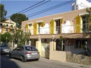 Hostal Amistad - Mallorca