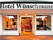 Wünschmann - Nordfriesland & Inseln