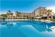 Sunis Elita Beach Resort - Side & Alanya