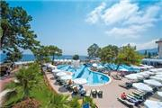 Crystal Aura Beach Resort & Spa - Kemer & Beldibi