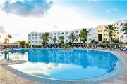 Sidi Mansour Resort & Spa - Tunesien - Insel Djerba