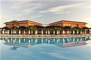 Crystal Paraiso Verde Resort & Spa - Antalya & Belek