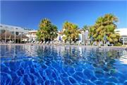 Sirenis Hotel Club Siesta - Ibiza