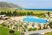 Sovereign Beach Hotel - Kos