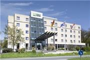 Holiday Inn Express Frankfurt Airport - Hessen