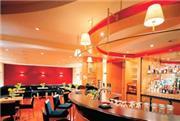 Sheraton Düsseldorf Airport Hotel - Düsseldorf & Umgebung