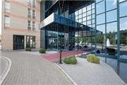 Hilton Nürnberg - Franken