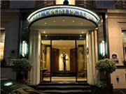 Best Western Premier Opera Richepanse - Paris & Umgebung