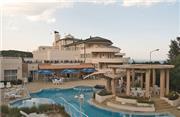 Bellevue Goldstrand - Bulgarien: Goldstrand / Varna