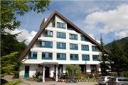 Kinderhotel Nockalm - Kärnten