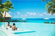Conrad Bora Bora Nue by Hilton - Französisch-Polynesien: Bora Bora & Maupiti
