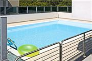Hotel & Aparthotel Olimpia Bibione - Venetien