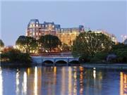 Mandarin Oriental Washington - Washington D.C. & Maryland