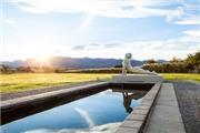 Sante Hotel & Spa - Südafrika: Western Cape (Kapstadt)