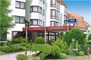 Best Western Victor's Residenz Hotel Rodenhof - Saarland