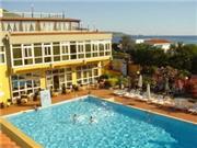 Club Hotel Malaspina - Sardinien