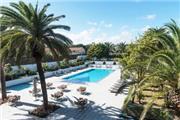 Azoris Royal Garden - Leisure & Conference  ... - Azoren