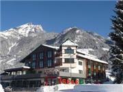 Klingler - Tirol - Innsbruck, Mittel- und Nordtirol