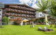 Familienhotel Rotspitz - Tirol - Innsbruck, Mittel- und Nordtirol