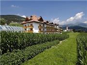Natur & Aktivhotel Rogen - Trentino & Südtirol